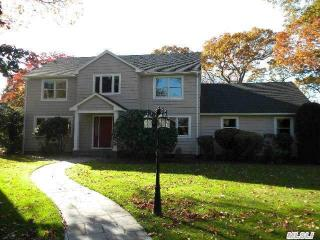 104 Shore Road, Patchogue NY