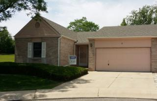 4040 West 12th Street #5, Greeley CO