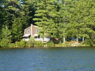 104 Prouty Ln #1, East Brookfield, MA 01515
