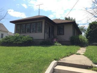 2209 West Johnsburg Road, Johnsburg IL