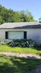 2112 Mitchell St, Lawrence, KS 66046