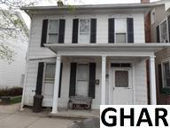 64 S 2nd St, Newport, PA 17074