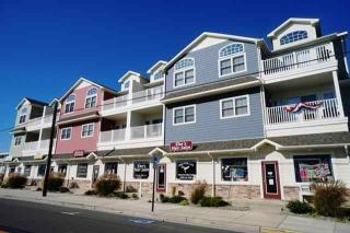 6300 Landis Avenue, Sea Isle City NJ