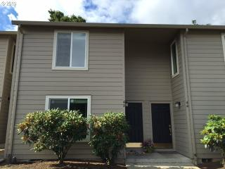 10900 Southwest 76th Place #43, Tigard OR