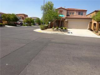8938 Bonneville Peak Court, Las Vegas NV