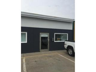 6525 Central Avenue NE #2, Fridley MN