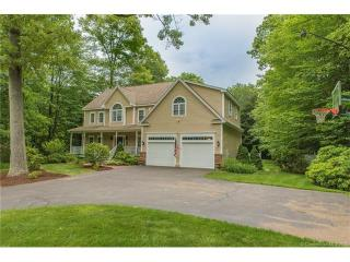 59 Taylor Road, Colchester CT