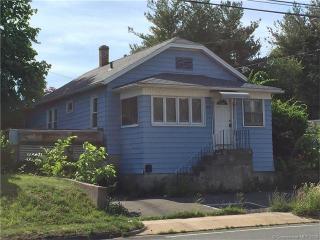755 Blue Hills Avenue, Bloomfield CT