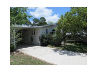 8170 Dinsmore Street, Brooksville FL