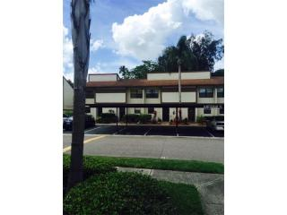9209 Seminole Boulevard #4, Seminole FL