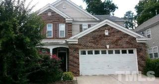 2856 Roundleaf Court, Raleigh NC