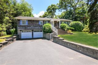 56 Upper Sheep Pasture Road, Setauket NY