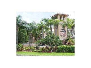 304 Palm Circle, Pembroke Pines FL