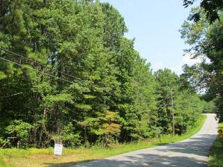 180A Wilderness Camp Road Southeast, White GA