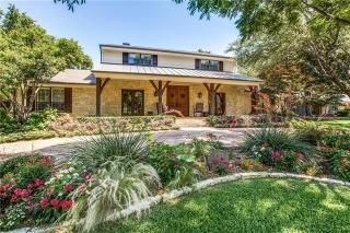 9162 Clearlake Drive, Dallas TX