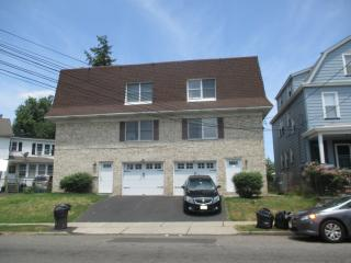 197 Hoover Ave #R, Bloomfield, NJ 07003