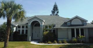 56 Mohican Way, Melbourne Beach, FL 32951