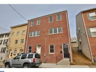 342 East Hector Street, Conshohocken PA