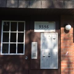 9356 Bay Colony Drive #1S, Des Plaines IL