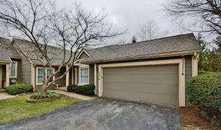 9678 Windjammer Place, Washington Township OH