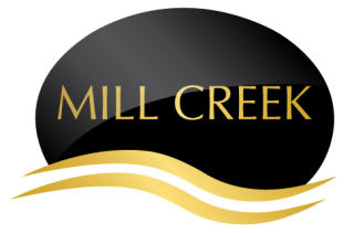 Mill Creek by Olthof Homes