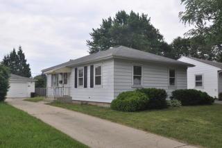 1845 Fargo Avenue, Des Plaines IL