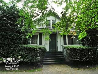1749 Henley Street, Glenview IL