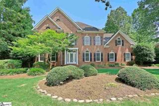 6 Wishing Well Court, Simpsonville SC