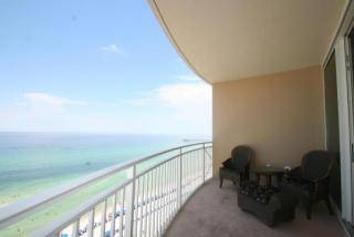 15625 Front Beach 1104 #1104, Panama City Beach FL