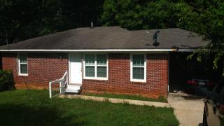 2188 Keheley Drive, Decatur GA