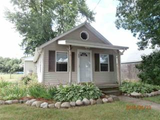 51361 North Shore Drive, Elkhart IN