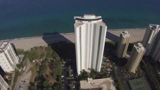 3000 North Ocean Drive #24-D, Riviera Beach FL