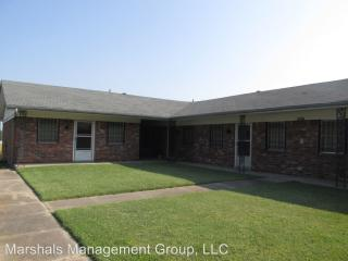 4721 S 10th St #2, Fort Smith, AR 72901