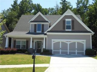 4243 Creekrun Circle, Buford GA