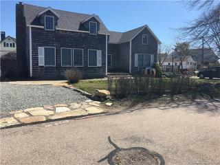 57 Boulder Ave, Stonington, CT 06378