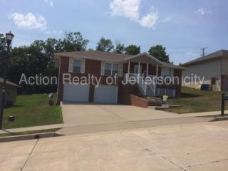 2034 Hastings Rd, Jefferson City, MO 65109