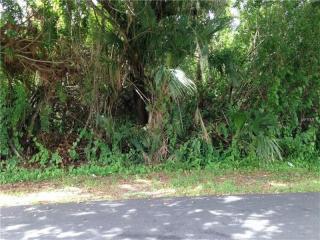 21285 Wardell Avenue, Port Charlotte FL
