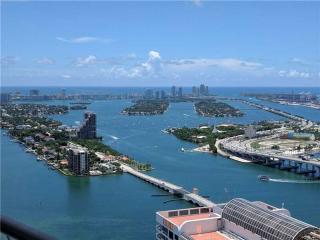 1750 North Bayshore Drive #5504, Miami FL