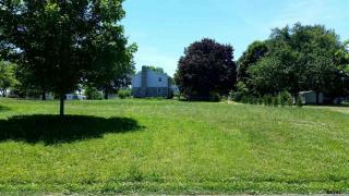 1874 Powder Mill Road, York PA