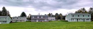 8 Meadowbrook Rd #1, Livermore Falls, ME 04254