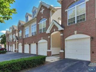 39 Carter Road, Haskell NJ