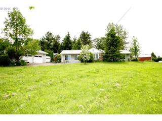 12185 Southeast 222nd Drive, Damascus OR
