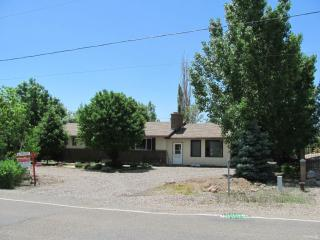 270 East 1500 N, Vernal UT
