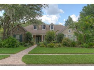 17812 Mission Oak Drive, Lithia FL