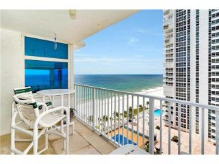 1360 Ocean Boulevard #1402, Pompano Beach FL