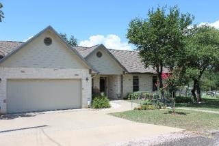 145 West Granitecastle Drive, Granite Shoals TX