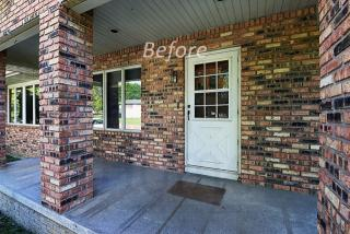 1240 S 15th St, Marion, IA 52302