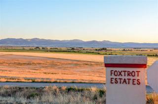 4974 Fox Trot Drive, Helena MT