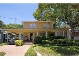 1513 East Amelia Street, Orlando FL