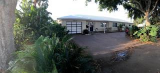 1859 Arabian Road West, Lake Clarke Shores FL